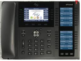 ESI VOIP Business Telephone