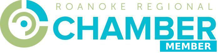 roanoke-va-chamber-member